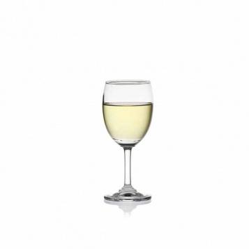 Ly thủy tinh 1501W07 (195 ml)